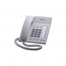 Телефон KX-TS2382UAW PANASONIC