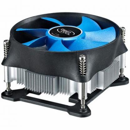 Кулер для процессора Deepcool THETA 15 PWM