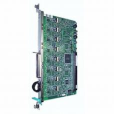 Плата розширення для АТС KX-TDA0171 PANASONIC (KX-TDA0171XJ)
