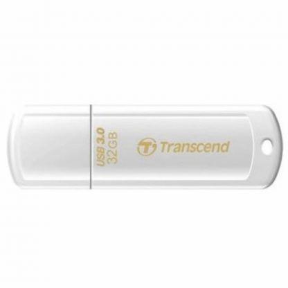 USB флеш накопитель Transcend 32Gb JetFlash 730 (TS32GJF730)