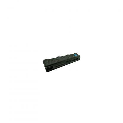 Аккумулятор для ноутбука TOSHIBA Dynabook T752 (PA5024U-1BRS) 10.8V 5200mAh PowerPlant (NB00000143)