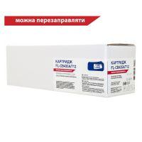 Картридж FREE Label HP LJ CB435A/CANON 712 (FL-CB435A/712)