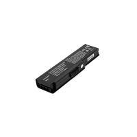 Аккумулятор для ноутбука DELL Inspiron 1400 (MN151 DE-1420-6) 11.1V 5200mAh PowerPlant (NB00000177)