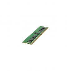 Модуль памяти для сервера DDR4 8Gb HP (805347-B21)
