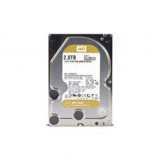 Жорсткий диск 3.5
