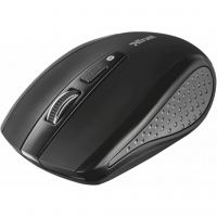 Мышка Trust Siano Bluetooth Mouse (20403)