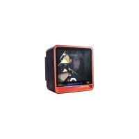 Сканер штрих-кода Scantech ID NOVA N-4070 (718BB822078181N)