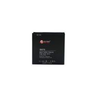 Аккумуляторная батарея EXTRADIGITAL Samsung GT-i9070 Galaxy S Advance (1550 mAh) (BMS6306)