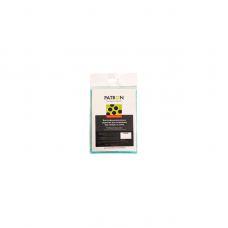 Серветки PATRON Multi-Purpose Dust and Toner Removal Wipes, 1psc (F5-015-SP)