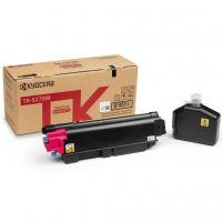 Тонер-картридж Kyocera TK-5270M Magenta 6K (1T02TVBNL0)