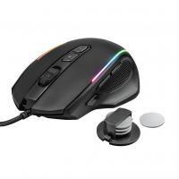 Мышка Trust GXT 165 Celox RGB (23092)