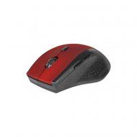 Мышка Defender Accura MM-365 Red (52367)