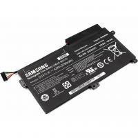 Аккумулятор для ноутбука Samsung 370R (AA-PBVN3AB) 11.4V 43Wh (NB490080)