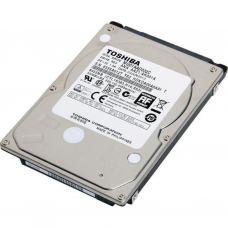 Жесткий диск для ноутбука 2.5