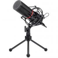 Микрофон Redragon Blazar GM300 USB (77640)