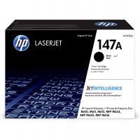 Картридж HP LJ  147A Black 10.5K (W1470A)