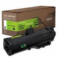 Тонер-картридж PATRON KYOCERA TK-1150 GREEN Label (PN-TK1150GL)