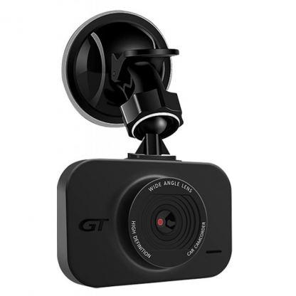 Видеорегистратор GT GT R One (R One)