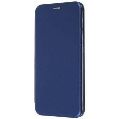 Чехол для моб. телефона Armorstandart G-Case Xiaomi Redmi 9C Blue (ARM57376)