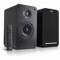 Акустическая система F&D R40BT Black