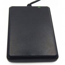 Считыватель бесконтактных карт Redtech BDN18N-HID для карт HID PROX CARD II (25-010)