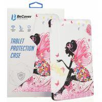 Чехол для планшета BeCover Smart Case Lenovo Tab M10 TB-X306F HD (2nd Gen) Fairy (706112)