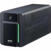 Источник бесперебойного питания APC Easy UPS 900VA, Schuko (BVX900LI-GR)