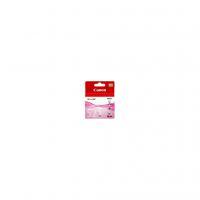 Картридж Canon CLI-521 Magenta MP540/ 630 (2935B001/2935B004)