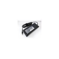 Блок питания к ноутбуку TOSHIBA 120W 19V 6.32A разъем 6.3/3.0 (PA3290E-1ACA)