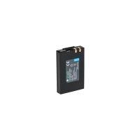 Аккумулятор к фото/видео PowerPlant Samsung IA-BP80W (DV00DV1250)