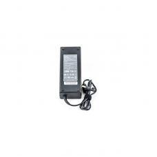 Блок питания к ноутбуку PowerPlant HP 220V, 18.5V 120W 6.5A (4.8*1.7) (HP120F4817)