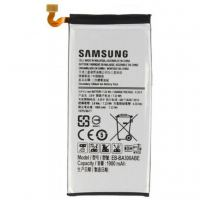 Аккумуляторная батарея Samsung for A700 (A7) (EB-BA700ABE / 37652)