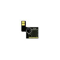 Чип для картриджа HP CLJ Pro M452 (CF410A) Static Control (HM452CP-K)
