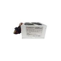 Блок питания CASECOM 500W (CM 500 ATX)