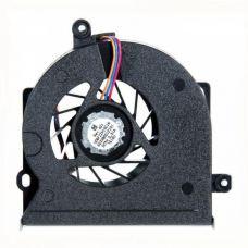 Вентилятор ноутбука TOSHIBA Satellite L300/L305 серий DC(5V,0.2A) 3pin (UDQFZZH19C1N/6033B0014701/UDQFRZH05C1N)