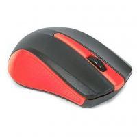 Мышка OMEGA OM-05R optical red (OM05R)