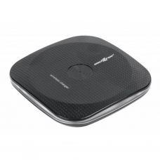 Зарядное устройство Maxxter Wireless Fast Charge (M-QIF-02)