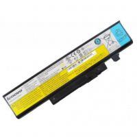 Аккумулятор для ноутбука Lenovo IdeaPad Y470 L10S6Y02, 48Wh (4300mAh), 6cell, 11.1V, Li-ion (A47362)