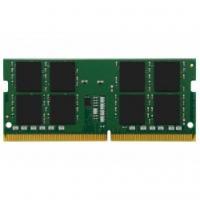 Модуль памяти для ноутбука SoDIMM DDR4 16GB 3200 MHz Kingston (KVR32S22D8/16)