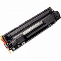 Картридж PowerPlant HP LJ P1007/Pro M1136 /CC388A (PP-CC388A)