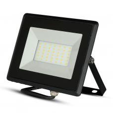 Прожектор V-TAC LED50W, SKU-5960, E-series, 230V, 6500К (3800157625531)