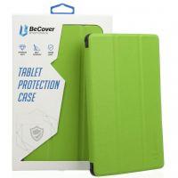Чехол для планшета BeCover Smart Case Huawei MatePad T10s Green (705401)