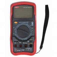 Цифровой мультиметр UNI-T UT55