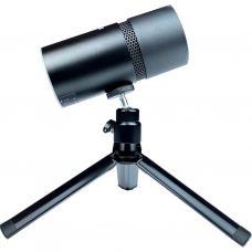 Микрофон Thronmax M20 Streaming kit (M20KIT-TM01)