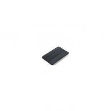 Чехол для планшета SUMDEX 7 Asus ME371MG (ASU-371BK)