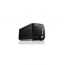 Сканер Plustek OpticFilm 8200 i SE (0226TS)