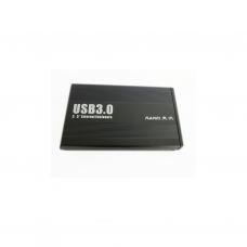 Карман внешний Maiwo K3502-U3S black