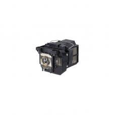 Лампа проектора EPSON ELPLP77 (V13H010L77)