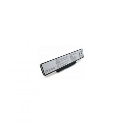 Аккумулятор для ноутбука Asus K72 (A32-K72) 10.8V 5200mAh EXTRADIGITAL (BNA3969)