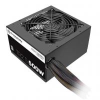 Блок питания ThermalTake 500W (PS-TRS-0500NPCWEU-2)
